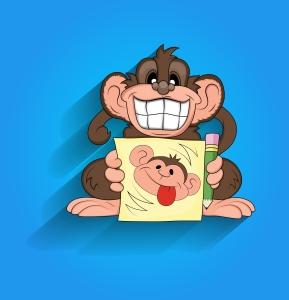 funny-monkey-laughing_Qy2Jkz_L