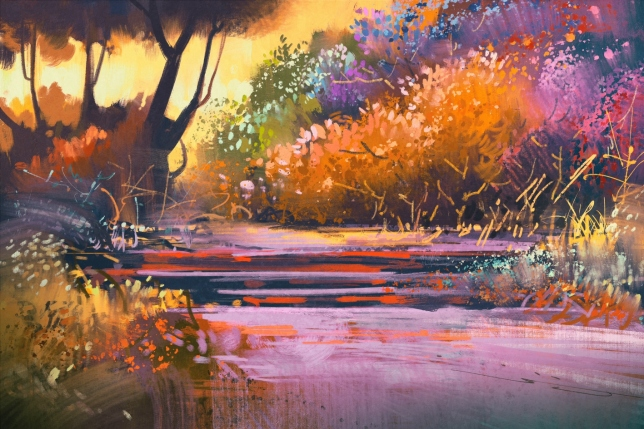 graphicstock-landscape-with-colorful-trees-in-forestillustration-painting_HR0Cj8oqe crop