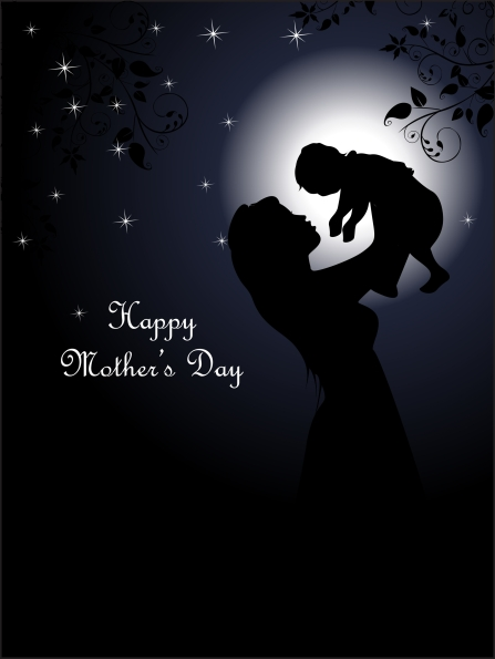 mothers_day_1000006730-120613int