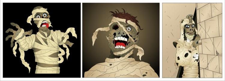 zombies-vectors_MJ7ID4ud_L crop A