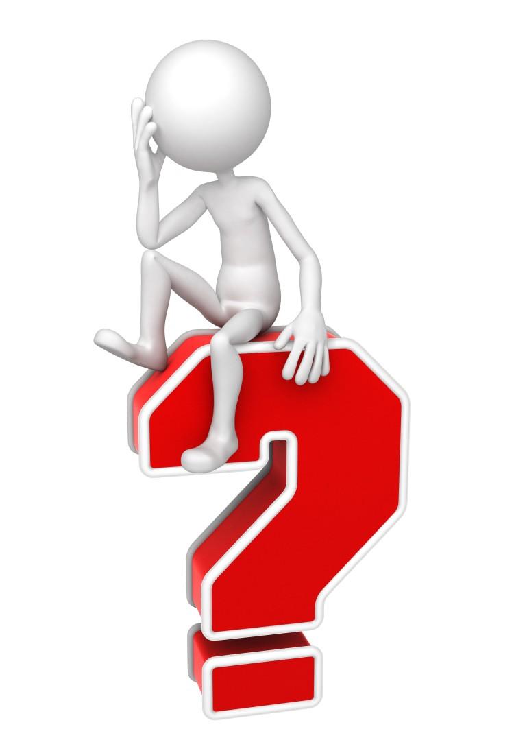 3d-person-sitting-on-red-question-mark_z1b8GtRu