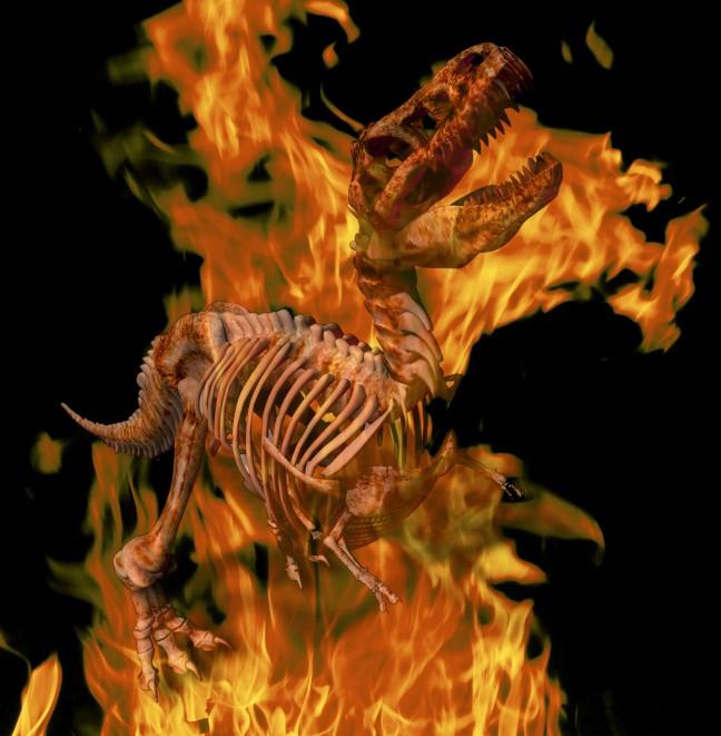 burning-t-rex_GJx8IVqu