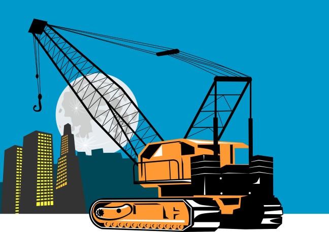 construction-crane-hoist-retro_fJihCIId_L