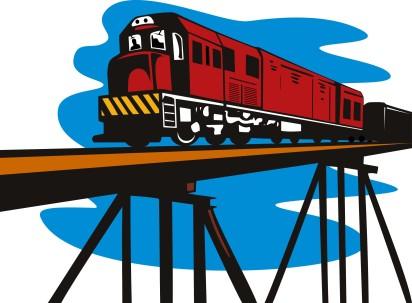 diesel-train-locomotive-bridge_MkNPVd8__L