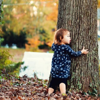 graphicstock-toddler-girl-hugging-an-oak-tree-outside-in-autumn_BDM0tUn4_W