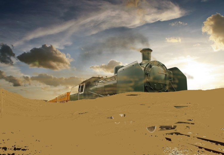 graphicstock-vintage-green-and-yellow-steam-powered-railwaysansed