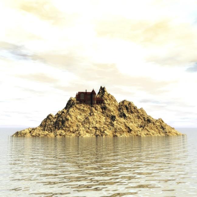lonely-island_fJ9U5Qc_