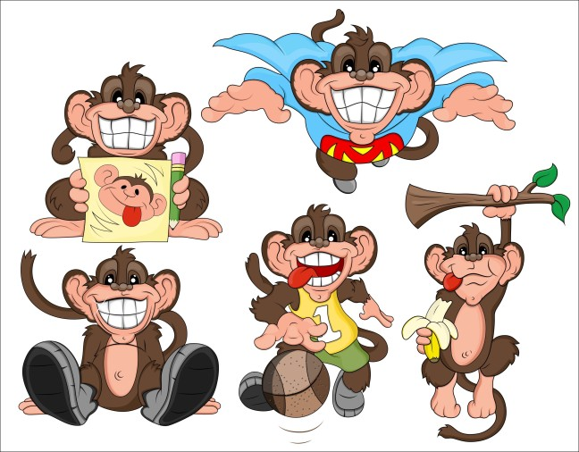 monkey-vectors_f1u5DNd__L.jpg