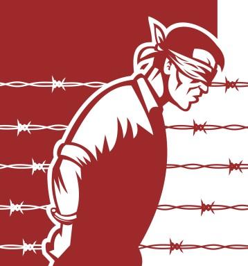 prisoner-blindfolded-and-hands-tied_GJaknvLu_L