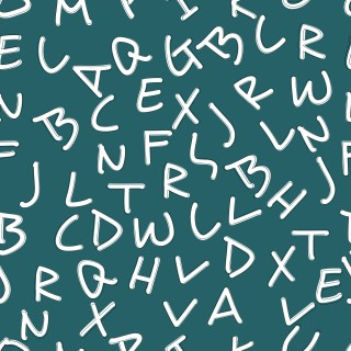 seamless-pattern-with-english-letters_G14cQjuu_L