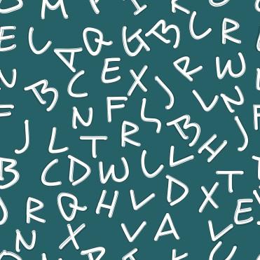 seamless-pattern-with-english-letters_G14cQjuu_L