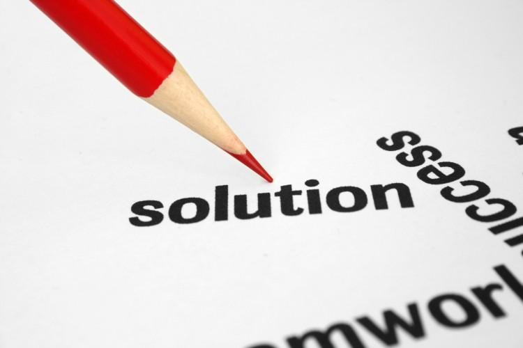 solution_fyCHGwPO