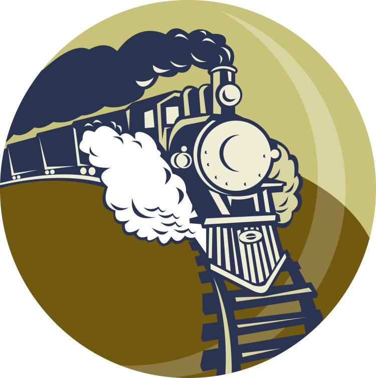 steam-train-or-locomotive-coming-up_f1ZikdL__L