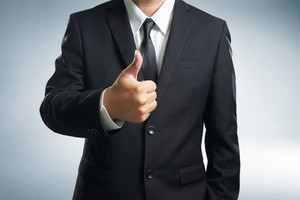 graphicstock-successful-businessman-gives-thumb-up-style-likes-and-positive-feel-gesture-good-and-agree-finger-agreement_Bdi3Gnwlie_thumb