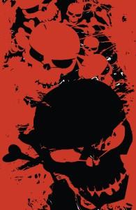 grunge-skulls_zkxstdHu_L