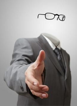 invisible-business-man-offers-hand-shake_fk0F29B_