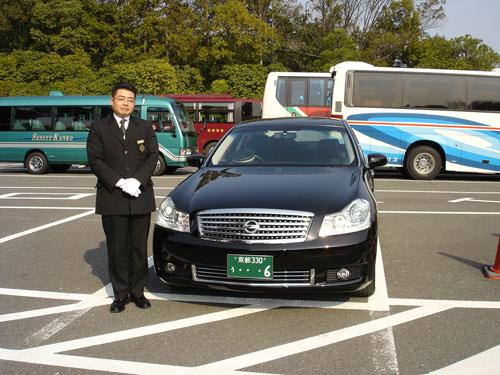 Japanese_chauffeur
