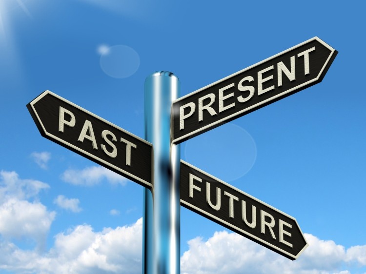 past-present-and-future-signpost-showing-evolution-destiny-or-aging_zJMVn-Pd