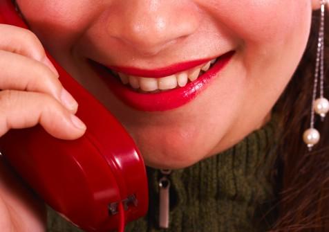 receptionist-on-the-telephone_GJS9krw_ (2)