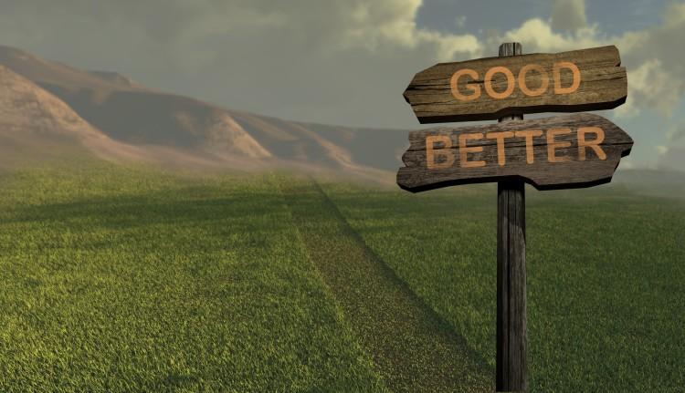sign-direction-good-better_zkuUKudd