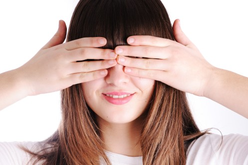 young-teen-woman-covering-her-eyes-isolated-on-white-background_BKg4nSTSi