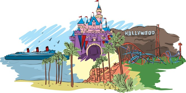 hollywood-vector-doodle_G1bnWtLO_L