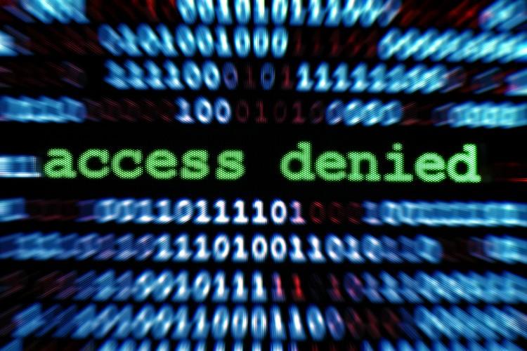 access-denied_MyGr5Sw_