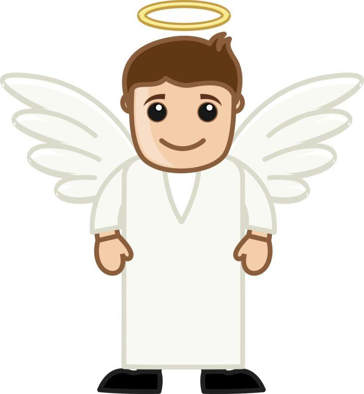 angel-vector-character-cartoon-illustration_MkmmhyuO_L