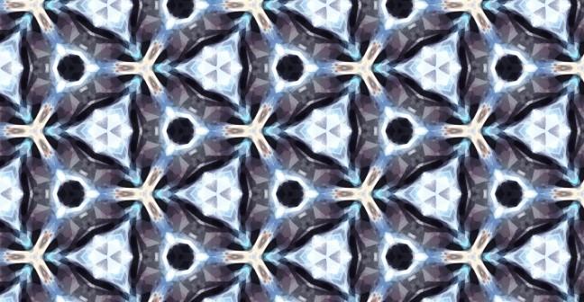 creative-design-background_Xk_PqW