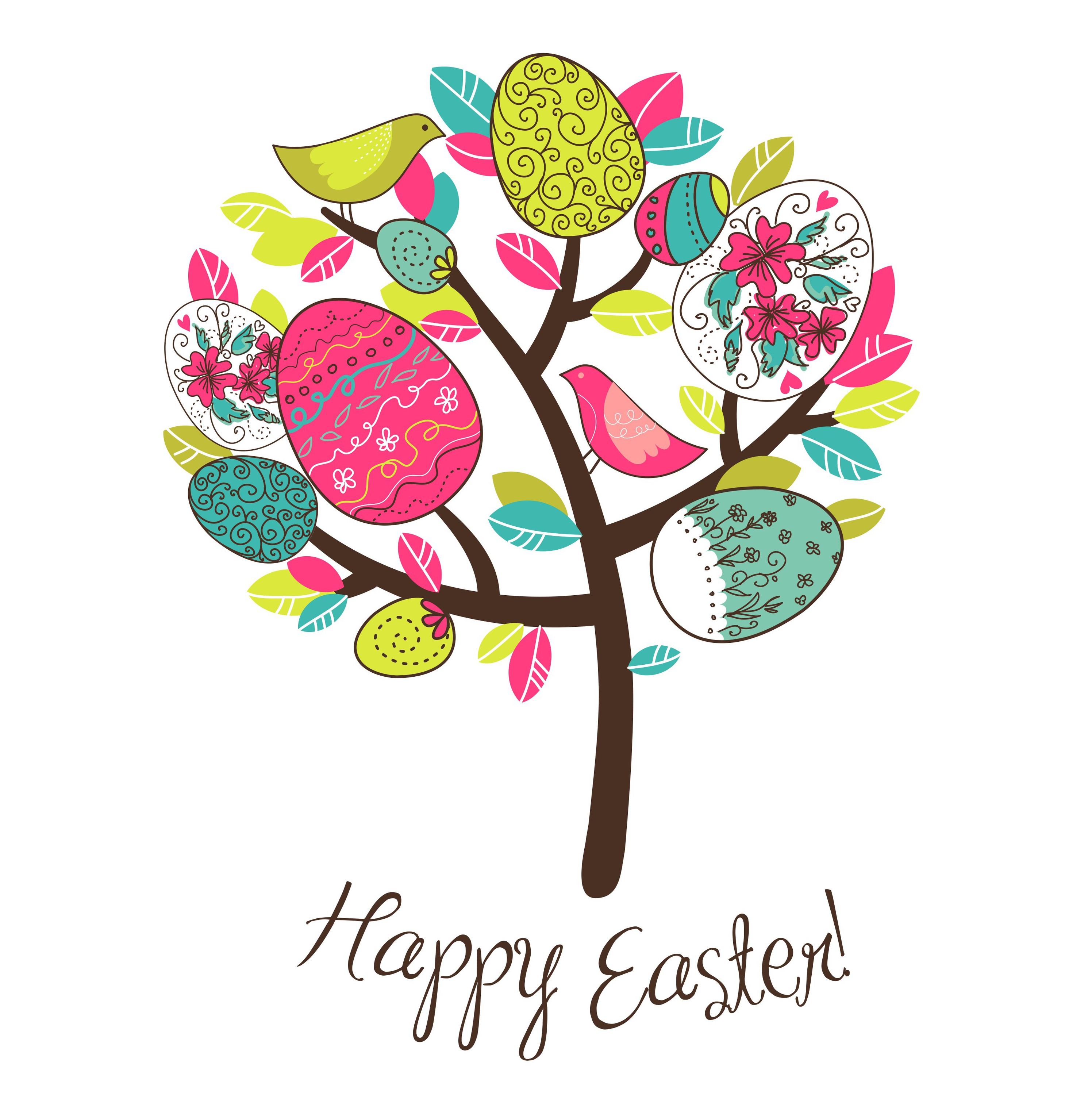 easter-card-with-tree_fydGtY_u_L