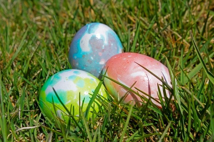 easter-eggs_f1MvikYd