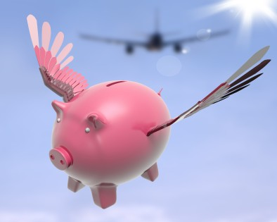 flying-piggy-shows-sky-high-future-success_zkLEPGvO