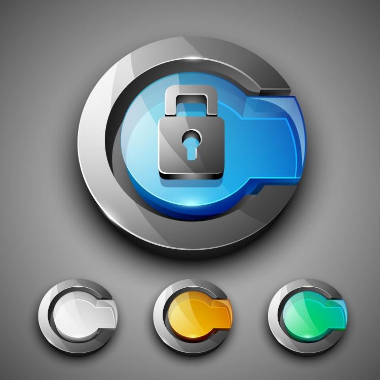 glossy-3d-web-20-lock_MJcFPds__L