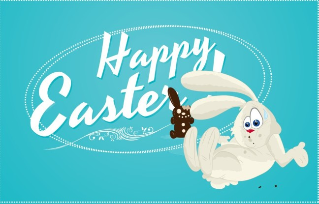 happy-easter-vectors_G1vS-Jt__L