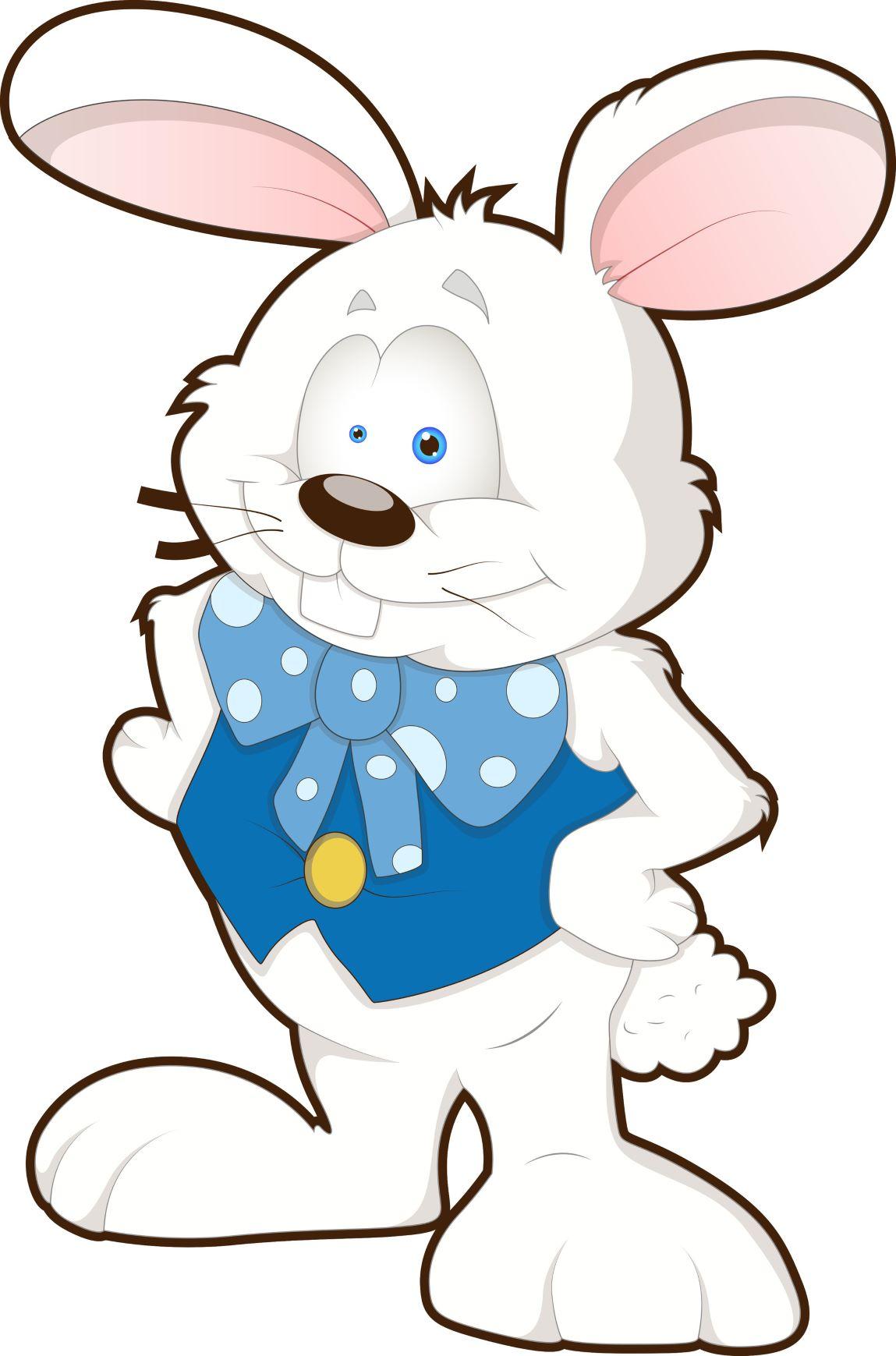 rabbit-cartoon-character_MySg2ov__L