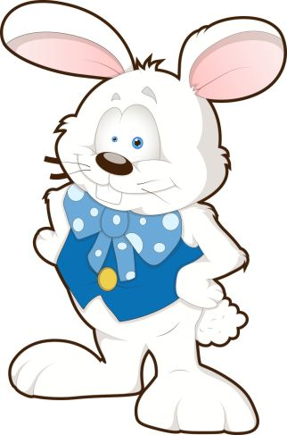 rabbit-cartoon-character_MySg2ov__L