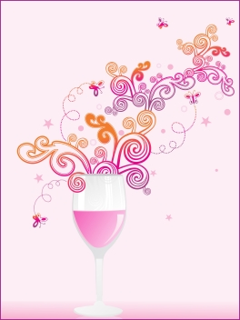 spiral-pattern-with-pink-wine-glass_Gk53hxKd_L
