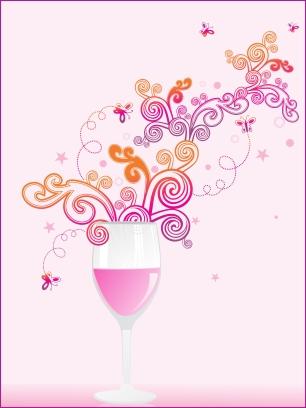 spiral-pattern-with-pink-wine-glass_Gk53hxKd_L