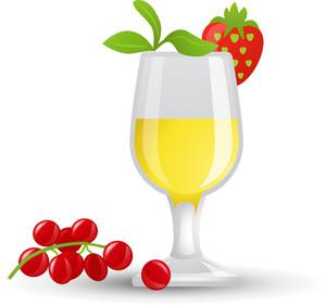 white-wine-glass-icon_f1pf4LLO_thumb
